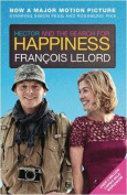 Hector & the Search for Happiness (Film)