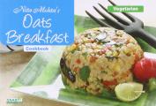 Oats Breakfast Cookbook