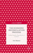 The Economic Reconciliation Process