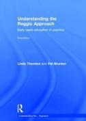Understanding the Reggio Approach