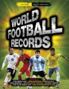 Football World Records