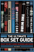The Ultimate Box Set Guide