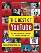 The Best of YouTube