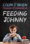Feeding Johnny