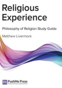 Religious Experience Study Guide