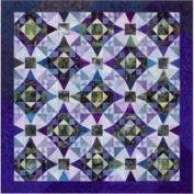 Memories of Monet Quilt Pattern By Joen Wolfrom