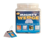 Mighty Wedge Soft Wedges