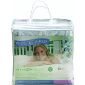 Protect-A-Bed Bed Bug Protection Kit - Queen