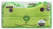 Pop Mop Wiper Frog