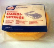 Hydra Heavy Duty Handi-Sponge