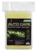 old world automotive product pkc0hn Bug Scrubber Sponge