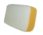 HYDRA TLW 17cm X 11cm X 5.4cm Tile Grout Scrubbing Sponge
