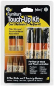 ReStor-It Furniture Touch-Up Kit