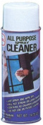 Glass and All-Purpose Cleaner