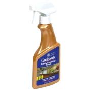 Goddards, Cleaner Granite Cntrtop S, 470ml
