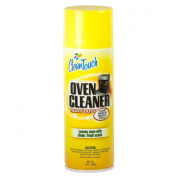 Clean Touch 9648 Heavy Duty Oven Cleaner