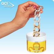 Medallion Liquid Gold Plating Kit