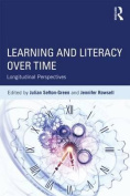 Learning and Literacy Over Time