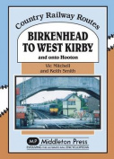 Birkenhead to West Kirby