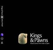 Kings & Pawns