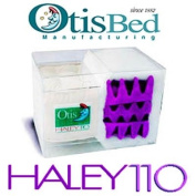 Otis Haley 110 Futon Mattress