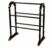 Frenchi Home Furnishing Quilt Rack