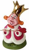 Walt Disney Classics King of Hearts