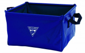 Seattle Sports Square Pack Sink