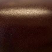 Raika Leather Chequebook Cover