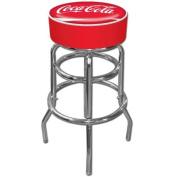 BSS - Coca Cola Pub Stool