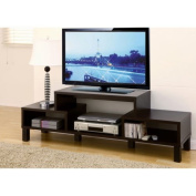 150cm Inch Television Stand Tv Console Wooden Plasma Tv Stand Used As Entertainment Centre Plasma Tv Stand with Storage