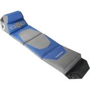Pyramat PM550 Sound Video Game Lounger, Blue