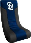MLB Video Chair MLB Team