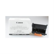Canon QY6-0059 Printhead for IP4200 MP500 MP530