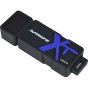 Supersonic Boost XT USB Flash Drive