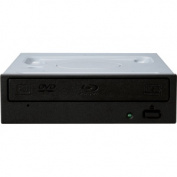 BDR-209DBK 16x Blu-ray Drive