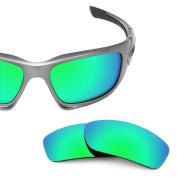 antix oakley replacement lenses balx  Revant Replacement Lenses for Oakley Scalpel Sunglasses