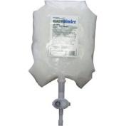 Sloan SJS-1051 1000 ml Soap Refill 5700400