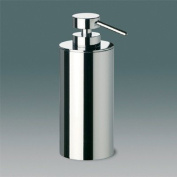 Accessories Soap Dispenser Finish