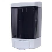Manual Bulk Soap Dispenser