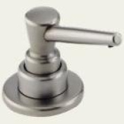 Peerless RP22046 Soap/Lotion Dispenser Bottle