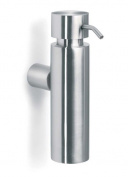 Blomus Wall-mounted Soap Dispenser