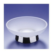 Acqua Soap Dish Finish
