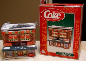 Coca-Cola Town Square Collection