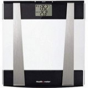 Health o Metre the Doctor's Scale
