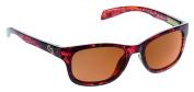 Native Eyewear Highline Polarised Sunglass