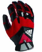 adidas Crazy Quick Football Receiver Gloves