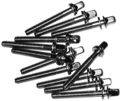 Cannon 632TS1.5 3.8cm Tension Rods