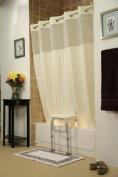 Whitaker Transfer Bench Shower Curtain