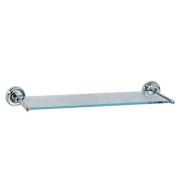 Gatco 5077 Shelf